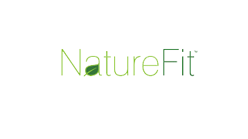 nature-fit-logo
