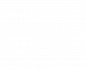 لوتئین 20 میلیگرمی